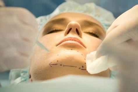 Відділення мініінвазивної хірургії