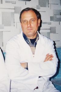 Ендокринологічне відділення - КМП Перша Черкаська міська лікарня