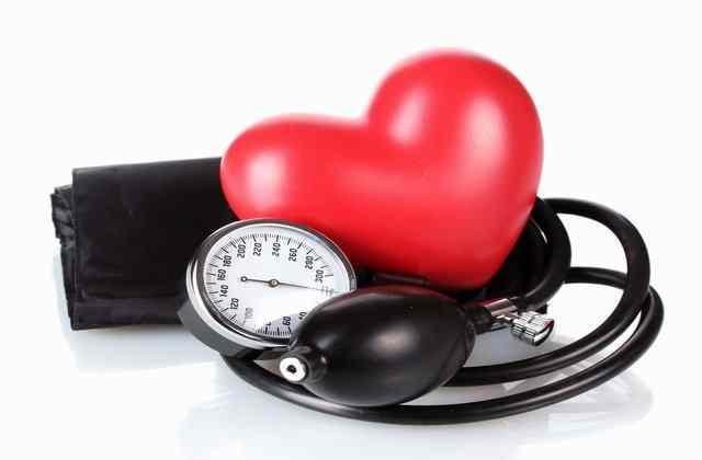 save-heart