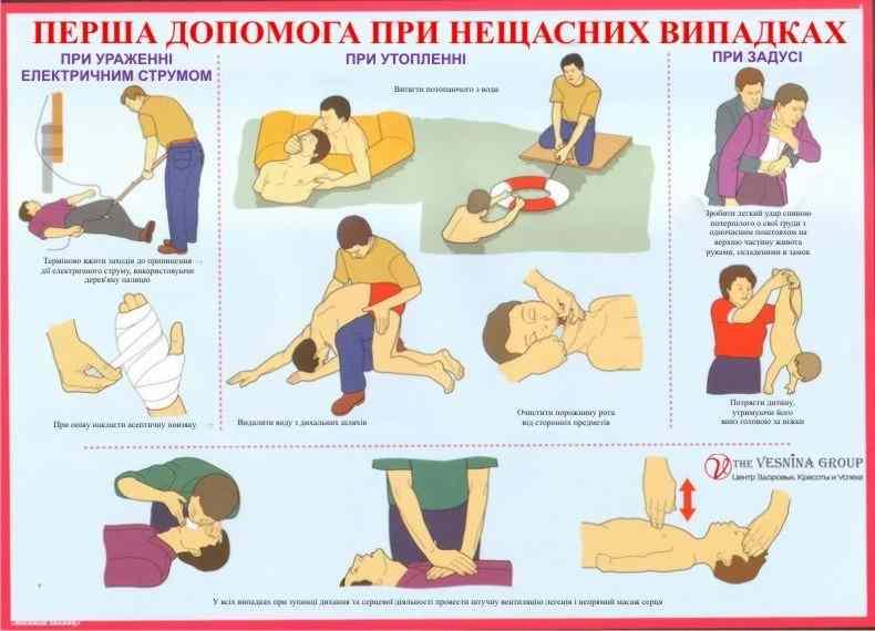 med-help-1
